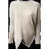 STELLA MCCARTNEY - Pullovers -