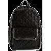 STELLA MCCARTNEY - Backpacks -