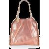 STELLA MCCARTNEY - Kleine Taschen -