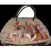 STELLA FOREST bag - Hand bag -