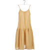 STELLA FOREST dress - Платья -