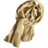 STELLA FOREST scarf - Sciarpe -
