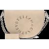 STELLA MCCARTNEY Marlee crossbody bag - Borsette -