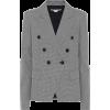 STELLA MCCARTNEY Robin wool blazer - Trajes -