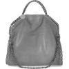 STELLA MCCARTNEYThe Falabella medium fau - Hand bag -