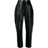 STELLA MCCARTNEY - Pantalones Capri -
