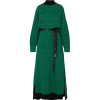 STELLA MCCARTNEY - Dresses -