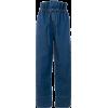 STELLA MCCARTNEY - Jeans -