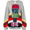 STELLA MCCARTNEY - Jerseys -