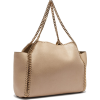 STELLA MCCARTNEY - Hand bag - 895.00€  ~ $1,042.05