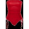 STELLA MCCARTNEY swimsuit - Kupaći kostimi -