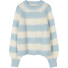 STELLA NOVA - Pullovers -