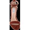 STEVE MADDEN CARRSON Sandals - Sandals -
