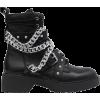 STEVE MADDEN - Boots -