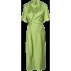 STINE BOYA dress - 连衣裙 -