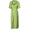 STINE BOYA dress - Dresses -