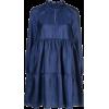 STINE GOYA Jasmine dress - Dresses -