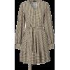 STINE GOYA dress - Dresses -