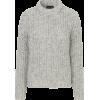 STINE GOYA wool sweater - Jerseys -
