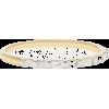 STONE AND STRAND 14-karat gold diamond r - Ringe -