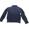 STONE ISLAND sweater - Swetry -