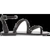 ST Tropez - Sandals -