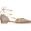 STUART WEITZMAN sandal - Sandale -