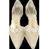 STUART WEITZMAN shoes - Klasični čevlji -