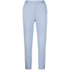 STYLAND cropped tapered trousers - Capri-Hosen -