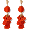 SUGARFIX by BaubleBar Tassel Earrings - Earrings - $12.99