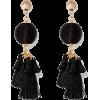 SUGARFIX by BaubleBar Tassel Earrings - Earrings - $12.99