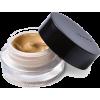 SUQQU Foundation - Cosmetics -