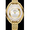 SWAROVSKI - Watches -