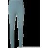 SWEATPANTS - Track suits -