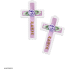 SWEET CHURCH earring - イヤリング -