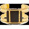 SYLVIA TOLEDANO - Bracelets -