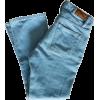 SÉZANE jeans - Jeans -