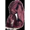 SÉZANE scarf - Sciarpe -