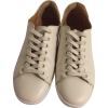SÉZANE sneakers - Sneakers -