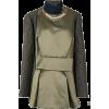 Sacai jacket - Uncategorized -