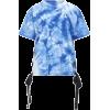 Sacai top - T恤 -