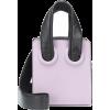 Sac à bandoulière en cuir - BOYY - Hand bag - 870.00€  ~ $1,012.94