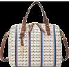 Sac bowling rachel FOSSIL - Hand bag -