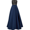 Sachin & Babi Embellished gown - Dresses -