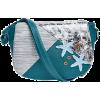 Saddle Bag - Kleine Taschen - 52.50€