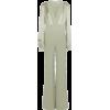 Safiyaa jumpsuit - 连体衣/工作服 - $1,707.00  ~ ¥11,437.47