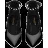 Saint Laurent - Classic shoes & Pumps -