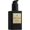 Saint Jane Beauty Luxury CBD Body Serum - Cosméticos -