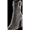 Saint Laurent Booties - Boots -