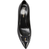 Saint Laurent Pump - Klasične cipele -